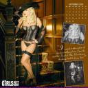 girls-next-door-2008-calendar-september-small.jpg