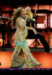 jennifer-lopez-performing-miami-05.jpg