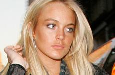 Lindsay Lohan grabara un nuevo disco pronto