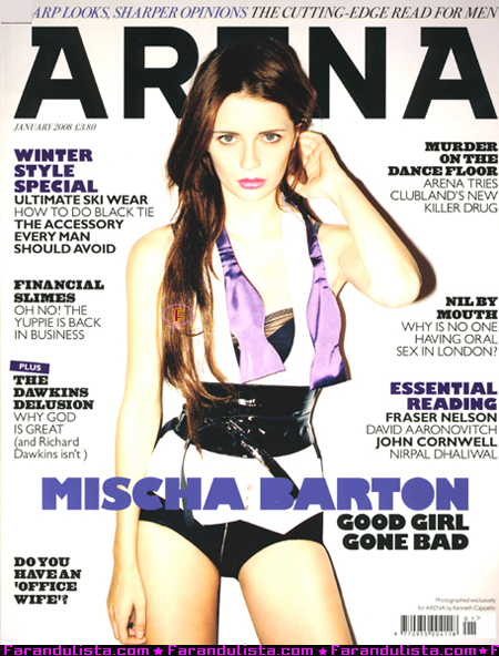 misha-barton-arena-cover-january.jpg