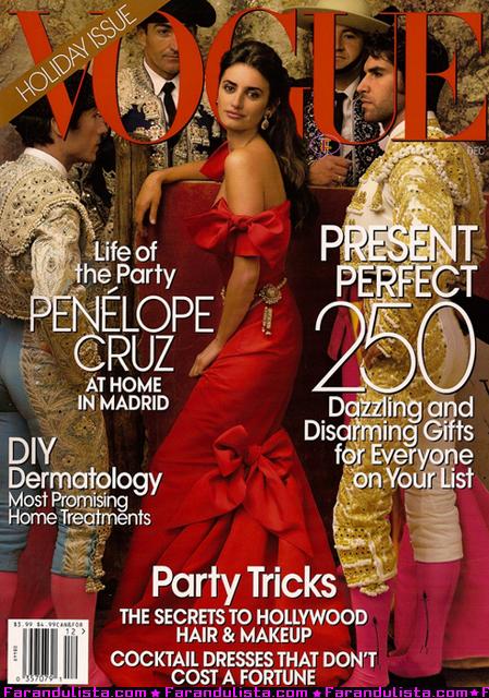 penelope-cruz-vogue-magazine-cover.jpg
