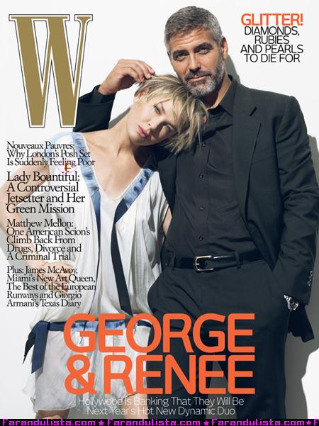 renee-zellweger-george-clooney-w-magazine.jpg