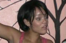 Rihanna nunca ira a rehabilitacion
