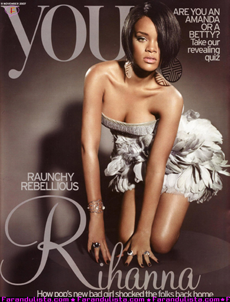 rihanna-you-magazine-cover.jpg