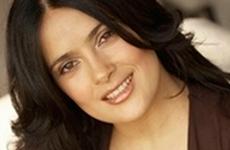 Conoce a Valentina la hija de Salma Hayek