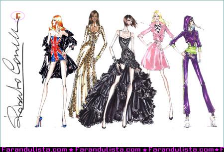 spices-girls-costumes-roberto-cavalli.jpg
