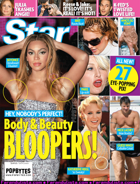 star-magazine-cover.jpg