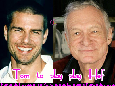 tom-plays-hef.jpg