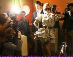 victoria-beckham-ugly-betty-04.jpg