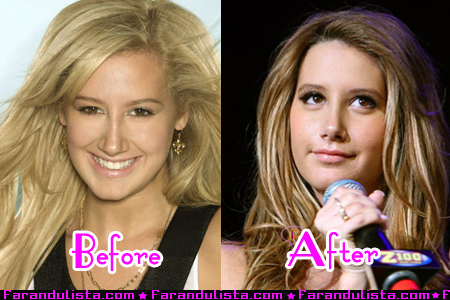 ashley-tisdale-new-nose-001.jpg