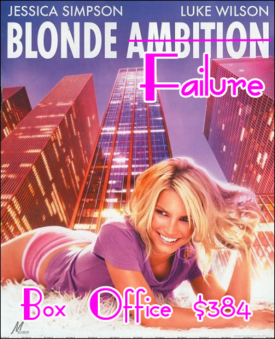 blonde_ambition_poster-copia.jpg