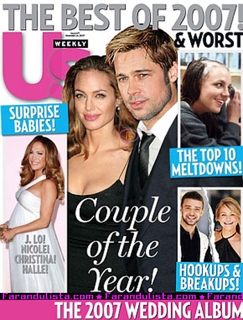 brangelina-us-weekly-cover.jpg