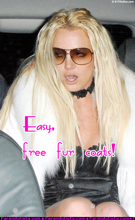 britney-spears-birthday-coat-03-copia.jpg