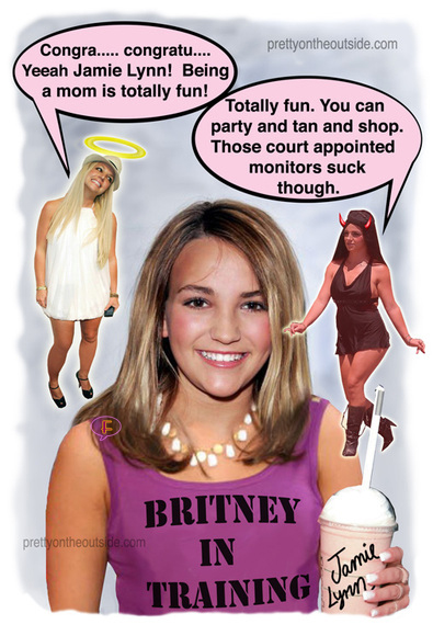 britney_in_training.jpg