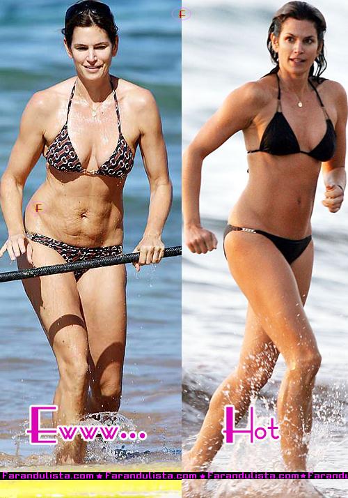 cindy-bikini-pic.jpg