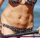 cindy-crawford-wearing-bikini-03.jpg