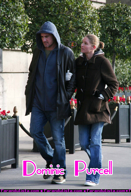 dominic_purcell_in_paris_with_his_new_girlfriend.jpg
