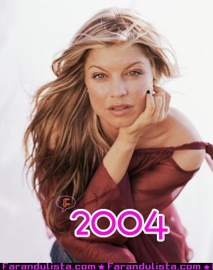 fergie-2004-02-copia.jpg