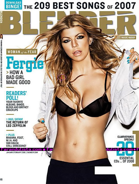 fergie-blender-cover.jpg