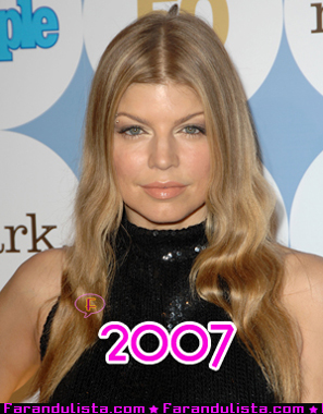 fergie-people-magazine-party-03-copia.jpg