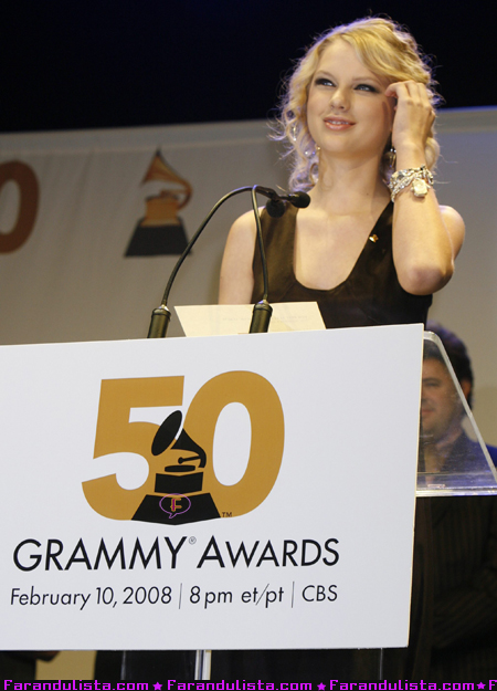 grammy-nominations-ceremony-00.jpg