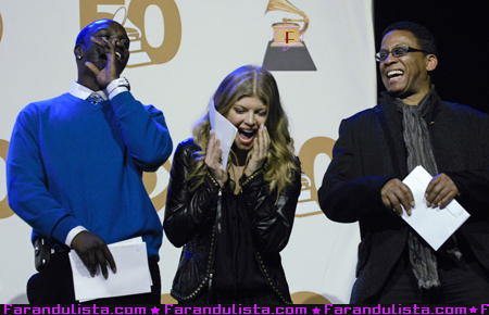 grammy-nominations-ceremony-01.jpg