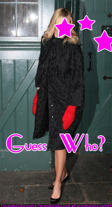 guess-who-03.jpg