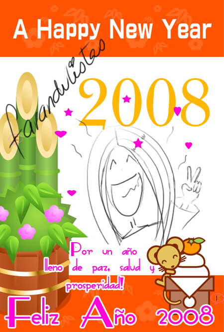 happy-new-2008-farandulistas.jpg