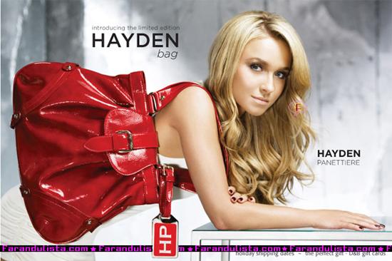 hayden-bags-021.jpg