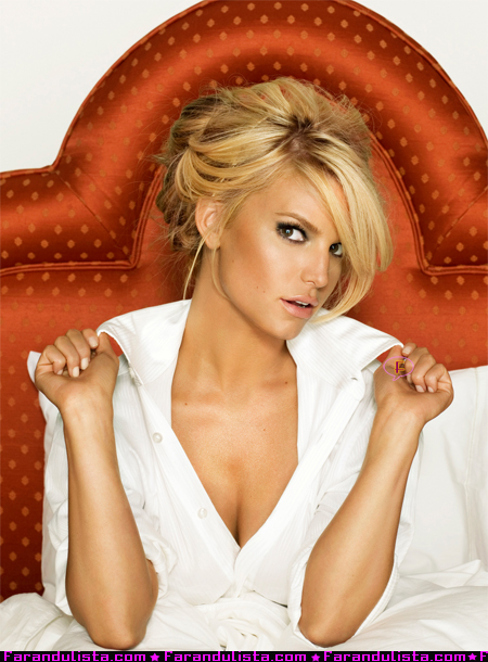 jessica-simpson-movie-role.jpg