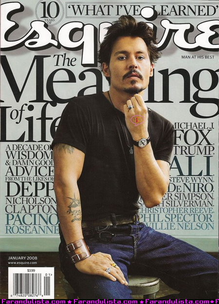 johnny-depp-esquire-magazine-cover.jpg