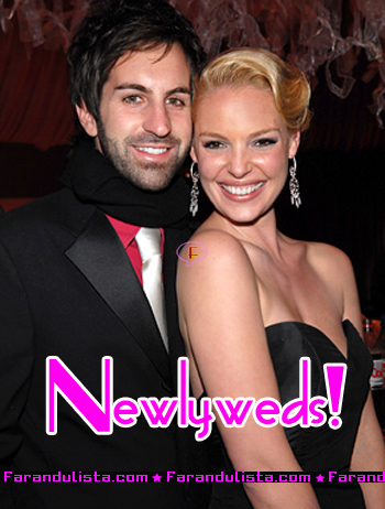katherine-heigl-josh-kelley-copia.jpg