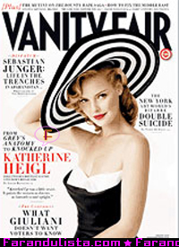 katherine-heigl-vanity-fair-cover.jpg