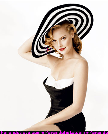 katherine-heigl-vanity-fair-shoots-08.jpg