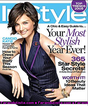 katie_holmes_in_style_cover.jpg