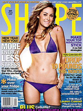 lauren-conrad-shape-magazine-cover.jpg