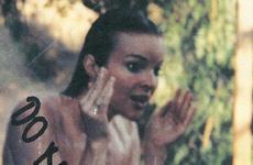 Marcia Cross anda desnuda en la web