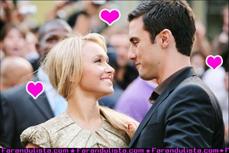 milo-and-hayden-in-love-copia.jpg