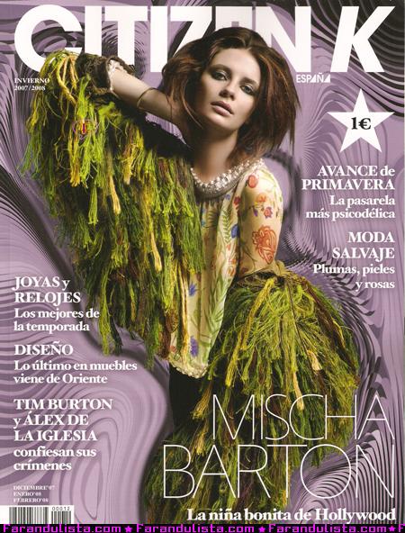 mischa-barton-citizen-k-espana-cover.jpg