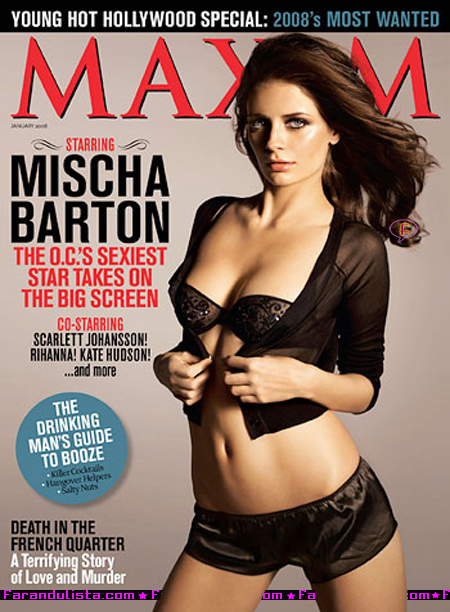 mischa_maxim_cover.jpg