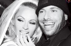 Pamela Anderson y Rick Salomon se divorcian!
