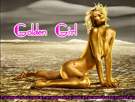 paris-hilton-golden-girl.jpg