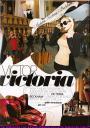 posh-victoria-beckham-elle-magazine-002.jpg