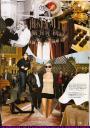 posh-victoria-beckham-elle-magazine-003.jpg