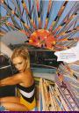 posh-victoria-beckham-elle-magazine-005.jpg