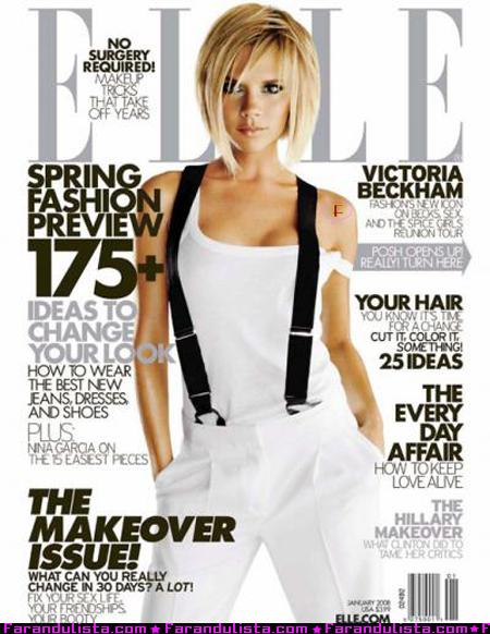 posh-victoria-beckham-elle-magazine-cover.jpg