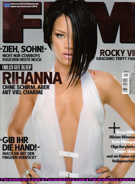 rihanna-fhm-cover-germany.jpg