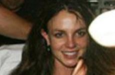 Britney hospitalizada luego de negarse a entregar a sus hijos