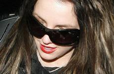 Britney Spears morira en 6 meses - Sunday Gossip Links