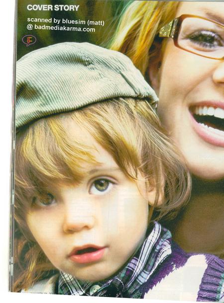 britney-boys-ok-magazine-011.jpg